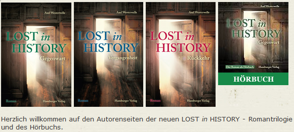 lost in_history_screenshot2